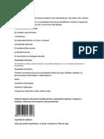 Caracteristicas del contenido.docx