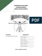 las dimensiones humanas (2).doc