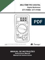 ET-1100A-1110A-1103-BR.pdf