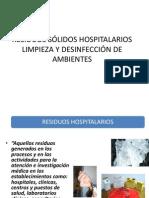 TEMA 04 LIMPIEZA Y DESINFECCION DE AMBIENTES HOSPITALARIOSFIN.pptx