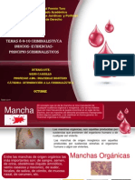 Temas 8-9-10 Criminalistica-Gero Carrillo.ppt