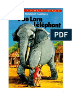 IB Cambell Reginald Poo Lorn l'éléphant.doc