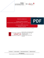 BOSCÁN L. - Identidad y literatura venezolana.pdf
