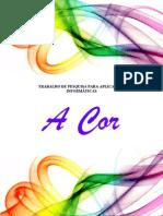 A COR