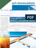 Jetty system pontoon.pdf