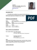 885922342679160135 resume-ron