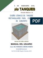 Manual Definitivo Modulo Tanques Nov 10 2009