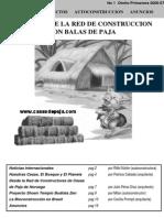 Brizna_1.pdf