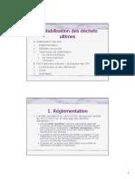 3-Stabilisation.pdf