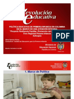 revolucion_educativa_alina_gomez.pdf