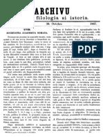 Arhiva Fil Cipariu9