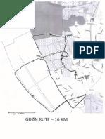 GRØN RUTE.pdf