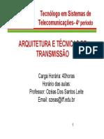 unid 1, 2 e 3.pdf