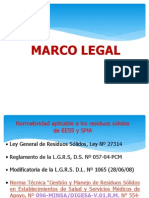 MARCO LEGAL.ppt