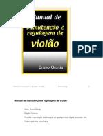 Manual de manutenc¦ºa¦âo e regulagem de viola¦âo.pdf