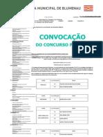 Câmara convoca os classificados no concurso público _ Câmara Municipal de Blumenau.pdf