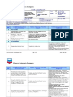 JSA General Inspection TLP-A_bahasa [All]