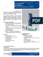 bostik_seal_n_flex___1_140122.pdf