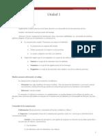 Resumen C. Visual Completo.pdf