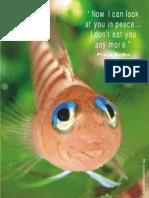 Seafood Leaflet UK