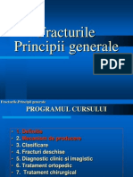 fracturi-generalitati