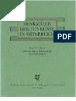 Orgel Und Klavierwerke 2 Johann Jakob Froberger