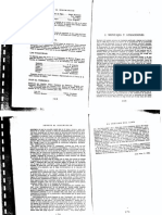Montajes y atracciones Eisenstein-El-sentido-del-cine.pdf