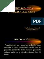 ENFMOD0801220115_MONITOREO.pdf