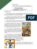 Comic en infantil  y primer ciclo primaria.pdf