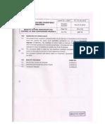 NC CLOSURE EVIDENCE2.docx
