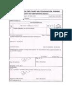NC CLOSURE EVIDENCE5.docx