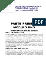 Autocad14&2000(CursoPractico).doc