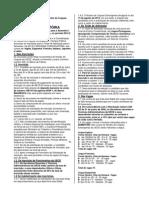 Edital 2014.2 - SEGUNDA CONVOCATÓRIA.pdf