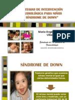 ESTRATEGIAS-DE-INTERVENCION-FONOAUDIOLOGICA-PARA-NINOS-CON sindrome de down.ppt