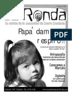 LaRonda_mayo_2009.pdf