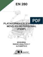 pliegoNORMAS.pdf