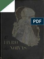 O LIVRO DAS NOIVAS.pdf