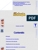 miologia.ppt
