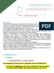 Fiche 111 stratification et inégalités complétée .doc