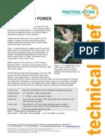Micro-Hydro Power.pdf