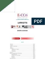 laringitis.pdf