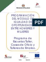 programacion_igualdad_oportunidades.pdf