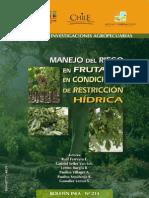Riego en frutales.pdf