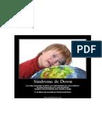 SINDROME DE DOWN.docx
