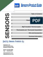 sensor-catalog.pdf