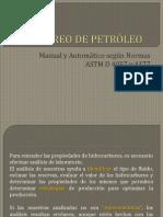 MUESTREO.pptx