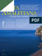 costa amalfitana.pdf
