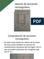 Comprobación de secciones rectangulares.pptx