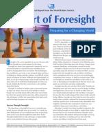 Art of Foresight.pdf