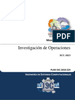 Manual de Prácticas -Investigacion de Operaciones. Agosto-Enero 2013.pdf
